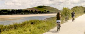 Bild: E-Bike Reisen