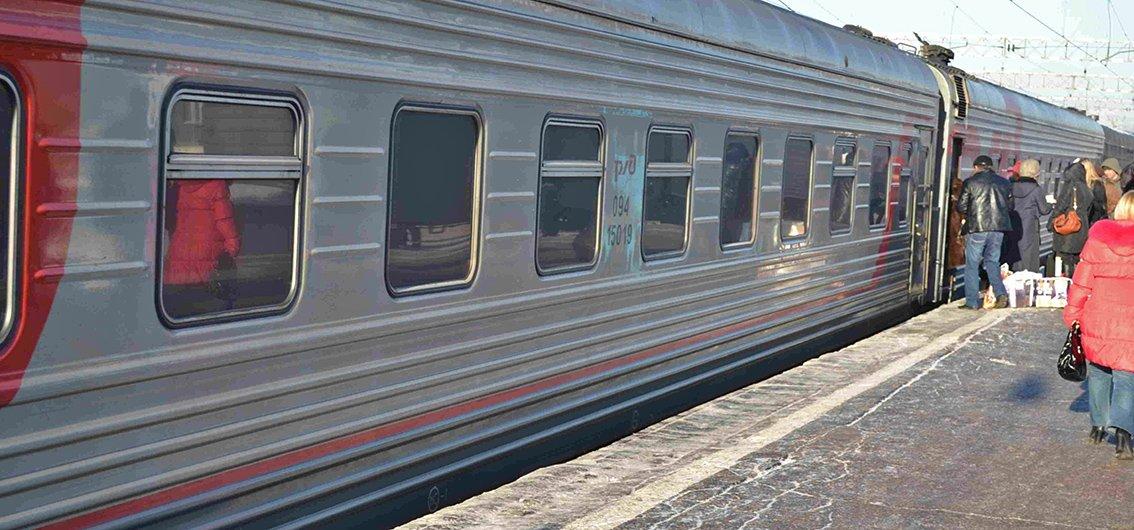 Bild für der Linienzug