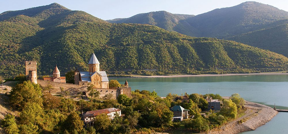 Bild für Batumi