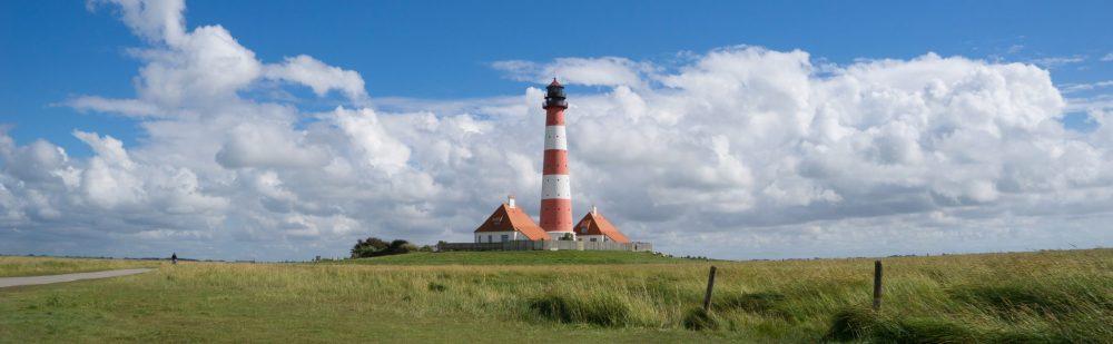 Bild für Ostfriesland & Nordseeinseln