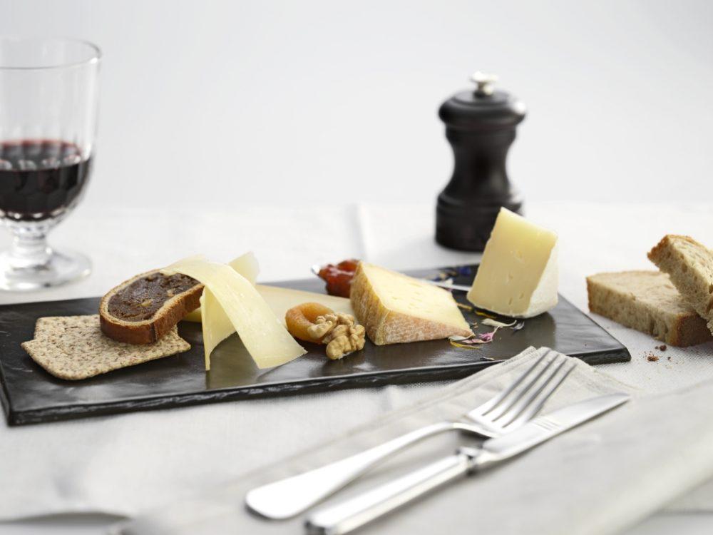 Köstliches vom Käse (C)glacierexpres