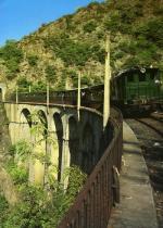 La Mure Bahn