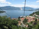Laveno - Lago Maggiore